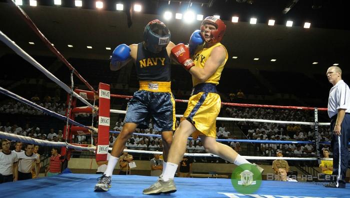 В Кирове пройдут Всероссийские соревнования по боксу