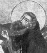 В Кирове в воскресенье пройдут торжества в память преподобного Трифона Вятского