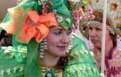 Сказочные Игры соберут в Кирове героев сказок со всего мира