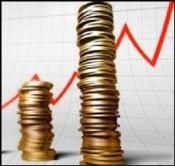 Активы банка «ЭКСПРЕСС-ВОЛГА» увеличились на 36%.