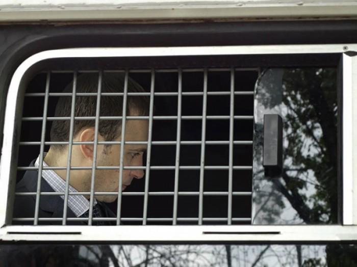 Экс-чиновник администрации губернатора Пермского края попал в поле зрения антикоррупционного комитета