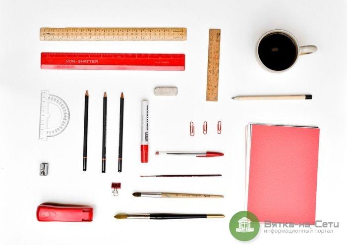 Как решить проблемы с узнаваемостью торговой марки, используя сувениры на заказ