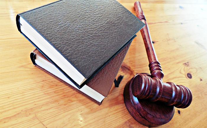 Житель Омутнинска пойдёт под суд за пропаганду неполноценности христиан и церковнослужителей