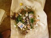 Семейная пара в Истобенске содержала наркопритон