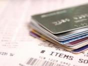 Финансовая группа «Лайф»  в ТОП 20 по количеству пластиковых карт