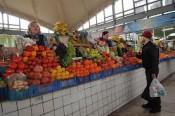 Администрация Кирова назначила нового руководителя МУП «Центральный рынок»