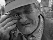 Кировчанин не хочет содержать нетрудоспособного отца