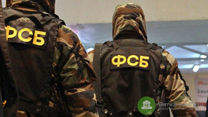 Руководство «ТК «Вятич» подозревают в валютных махинациях на 3,8 млн евро
