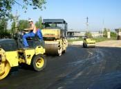 Проект поддержки местных инициатив дал Яранску новую дорогу
