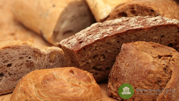 В Кировской области проводят «горячую линию» по качеству хлеба