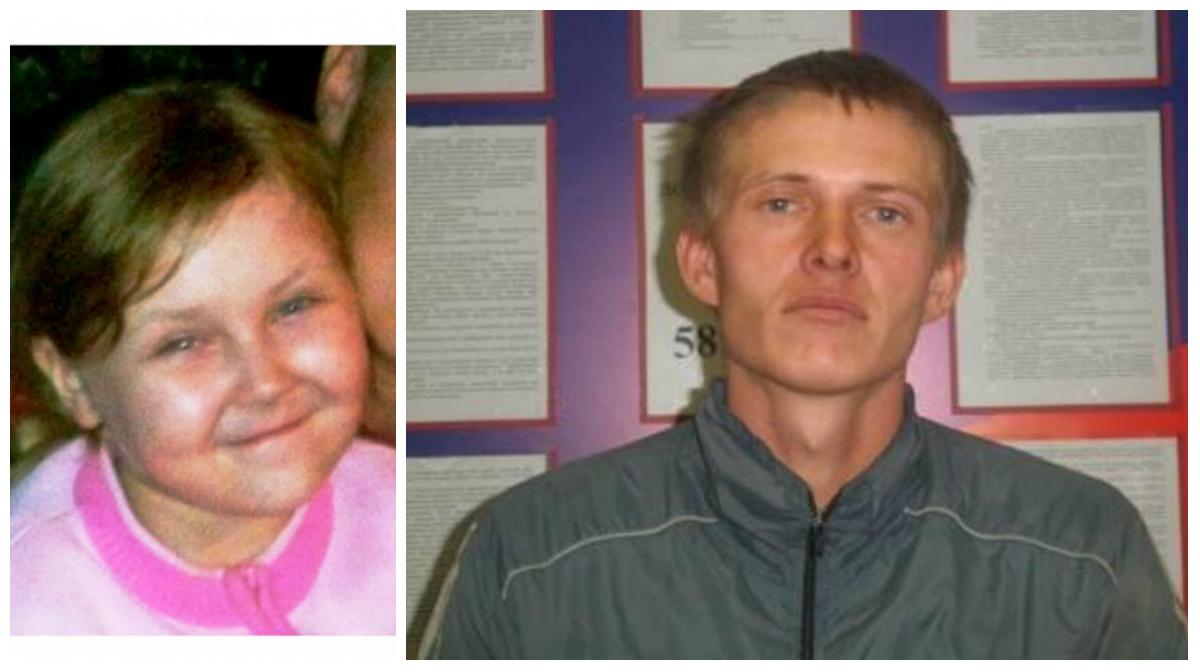 Пропавшую вКирове 6-летнюю девочку отыскали мёртвой