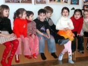 Суд обязал вернуть деньги за детсад родителям из Омутнинска