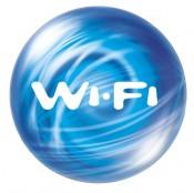 В кировских троллейбусах появился бесплатный Wi-Fi