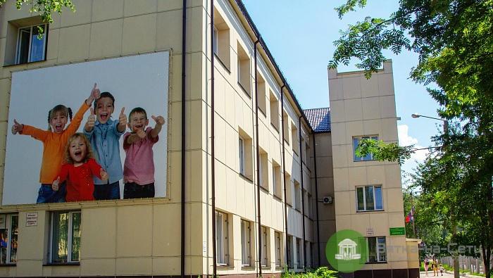 В Кирове отремонтируют областную детскую клиническую больницу