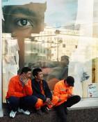 УФМС  и УМВД проверили деятельность  нелегальных мигрантов на полмиллиона штрафов