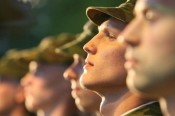 Общественная палата просит Министра обороны навести порядок в военных частях Самары