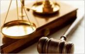 Как сэкономить на юристе?