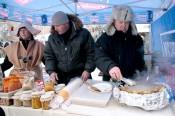 В Кирове пройдет «Предновогодняя ярмарка»