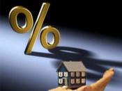 Ремонт жилья остается самой популярной целью кредитования в банке «ЭКСПРЕСС-ВОЛГА»