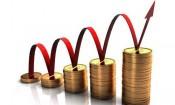 Банк «ЭКСПРЕСС-ВОЛГА» на 28% увеличил объемы кредитования