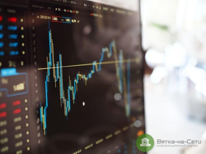 Новости торговли на рынке форекс стратегии брокеров для торговли на форекс