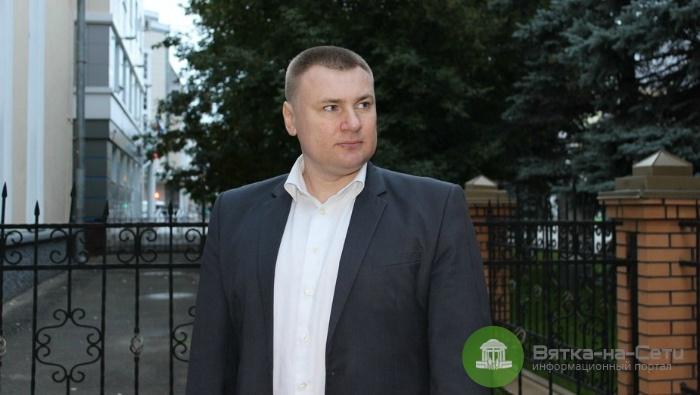 Антон Долгих потребовал заменить судью по делу о сбитой насмерть 10-летней девочке