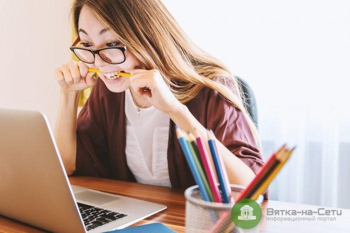 Советы экспертов по написанию курсовой работы