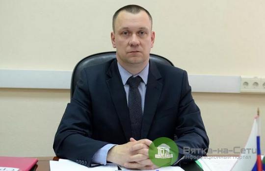 Министр энергетики и ЖКХ покидает свой пост