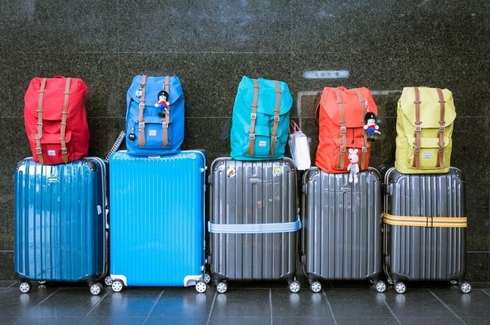 Планируем отпуск: какие документы понадобятся путешественнику