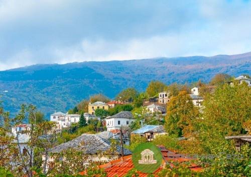 Как приобрести в Греции недвижимость, которая будет приносить доход?