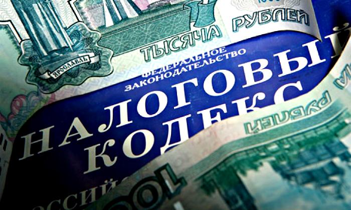 Директора компании «Проммонтаж» подозревают в сокрытии денежных средств для взыскания налогов