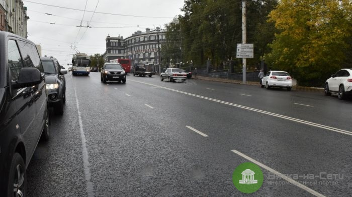 В 2020 году на ремонт дорог потратят миллиард рублей