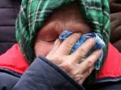 Мошенники «развели» пенсионерку на 78 000 рублей