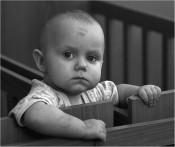 Кировчанка похитила деньги из кассы букмекерской конторы,  чтобы прокормить ребенка