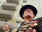 Кировская область получила 467 миллионов на жильё ветеранам