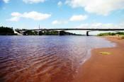 В Кирове пройдёт «День реки Вятки»
