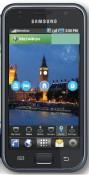 Олимпийские игры в Лондоне в твоем мобильном!