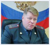 На врио начальника кировского ГИБДД завели уголовное дело