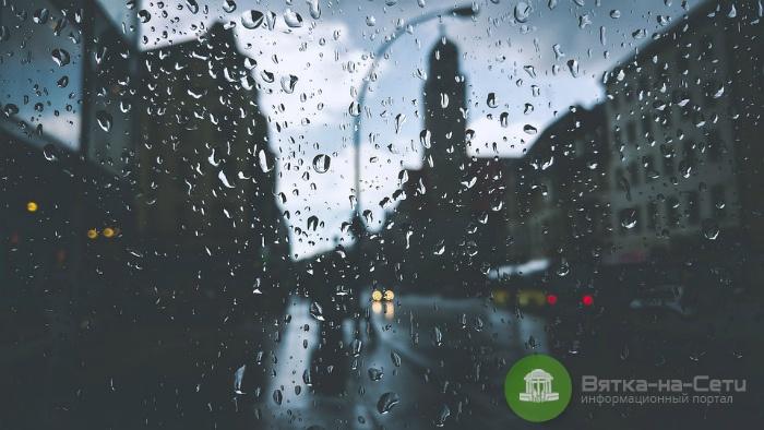 Погода 30 июня