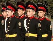 В Кирове может появиться кадетский корпус