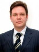 Полиция просит помощи в розыске Константина Арзамасцева