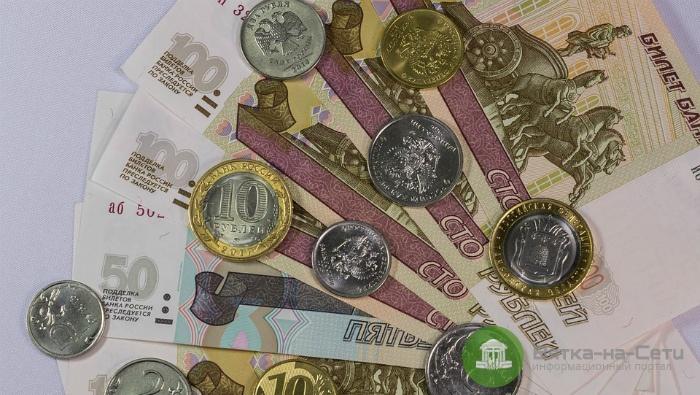 Собственные доходы областного бюджета составили более 14 млрд рублей