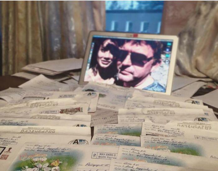 Екатерина Рейферт рассказала о свадьбе с Никитой Белых и смене адвокатов