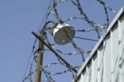 С сотовой связью за «железной проволокой» кировским осуждённым придётся распрощаться