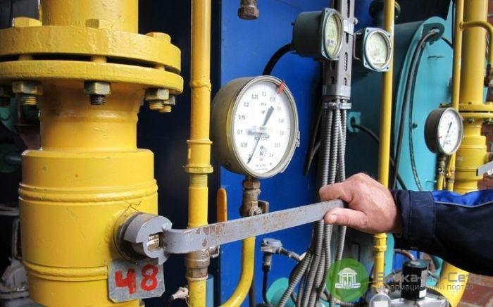 В Кирове в 43 дома всё ещё не пришло тепло