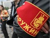 На улицы Кирова выйдет народная дружина?