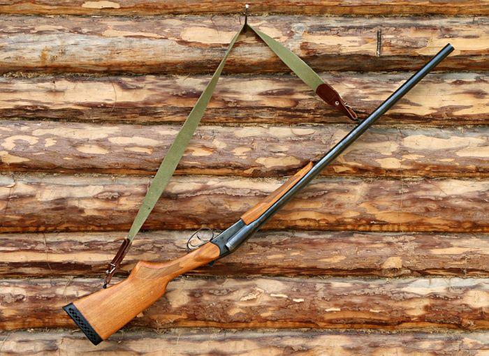 ВЮрьянском районе охотник застрелил мужчину, приняв его заглухаря