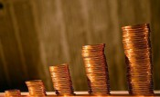 Банк «ЭКСПРЕСС-ВОЛГА» в числе 200 крупнейших банков по размеру собственного капитала
