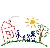«Вятская семья – 2012»