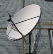 Кировский умелец незаконно принимал платные кабельные каналы